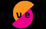 sevent-logo-siyah